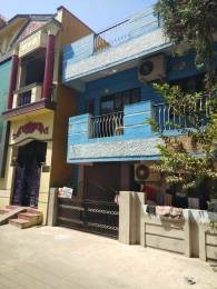 1500 sqft, 2 bhk IndependentHouse in Builder Project Korattur, Chennai at Rs. 90.0000 Lacs