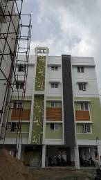 1151 sqft, 2 bhk Apartment in Steps Stone HariSri Chromepet, Chennai at Rs. 77.8417 Lacs