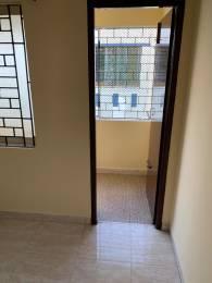 1000 sqft, 2 bhk Apartment in Arun Excello Amirthavarshini Mogappair, Chennai at Rs. 63.0000 Lacs