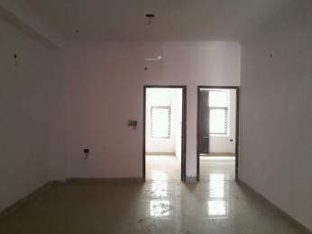 1100 sqft, 3 bhk Apartment in Builder Project Faridabad, Faridabad at Rs. 65.0000 Lacs