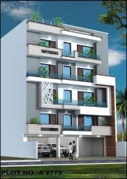 1650 sqft, 3 bhk BuilderFloor in Builder Project Faridabad, Faridabad at Rs. 68.0000 Lacs