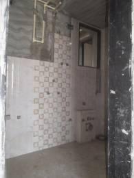 630 sqft, 1 bhk Apartment in Bhoomi Acropolis 1 Virar, Mumbai at Rs. 30.5000 Lacs