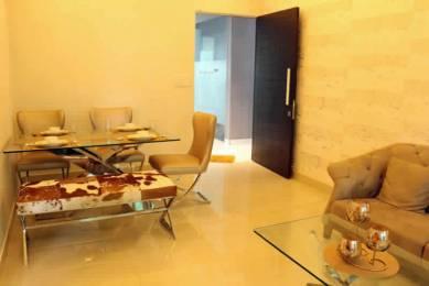 370 sqft, 1 bhk Apartment in Builder Project Katrap, Mumbai at Rs. 13.0000 Lacs