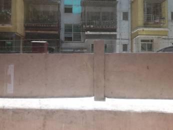 415 sqft, 1 bhk Apartment in Radha Residency Ulwe, Mumbai at Rs. 16.0000 Lacs