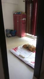 1180 sqft, 2 bhk Apartment in Akshar Elementa Phase I Tathawade, Pune at Rs. 22000