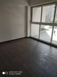 620 sqft, 1 bhk Apartment in Lodha Lodha Belmondo Gahunje, Pune at Rs. 12000