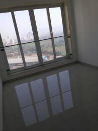 1960 sqft, 3 bhk BuilderFloor in Runwal Greens Mulund West, Mumbai at Rs. 50000