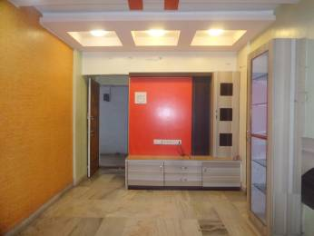 850 sqft, 2 bhk Apartment in Builder Kakade Township G H Building Pimpri Chinchwad, Pune at Rs. 13000