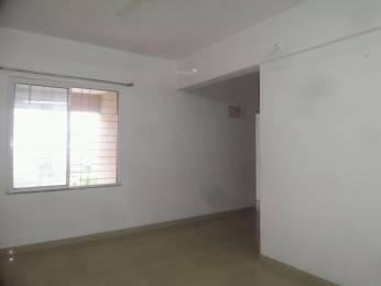 825 sqft, 2 bhk Apartment in Jagtap Jagtap Patil Nano Spaces Ravet, Pune at Rs. 50.0000 Lacs