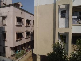 600 sqft, 1 bhk Apartment in Builder Project Chinchwad, Pune at Rs. 35.0000 Lacs