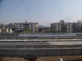 630 sqft, 1 bhk Apartment in Bhakti Amber Chinchwad, Pune at Rs. 38.0000 Lacs