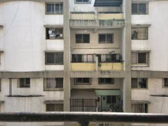 1420 sqft, 3 bhk Apartment in Siddhivinayak Kohinoor Lotus Shubhashree Residential Phase III Akurdi, Pune at Rs. 90.0000 Lacs