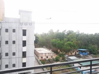 700 sqft, 1 bhk Apartment in Chaitanya Platinum Balewadi, Pune at Rs. 13000