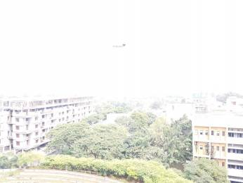 1650 sqft, 3 bhk Apartment in Rama Swiss County Thergaon, Pune at Rs. 1.0000 Cr