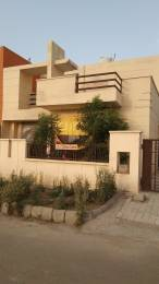 3150 sqft, 2 bhk IndependentHouse in Builder Project Kundli, Sonepat at Rs. 65.0000 Lacs