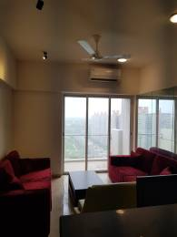 650 sqft, 1 bhk Apartment in Lodha Belmondo Gahunje, Pune at Rs. 25000