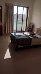 1550 sqft, 2 bhk Apartment in Pride Purple Park Titanium Wakad, Pune at Rs. 1.2900 Cr