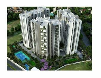 1530 sqft, 3 bhk Apartment in Builder Project Ambattur INDUSTRIAL ESTATE, Chennai at Rs. 81.0900 Lacs