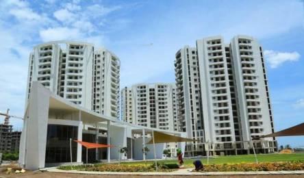 1555 sqft, 2 bhk Apartment in Ozone Metrozone Anna Nagar, Chennai at Rs. 1.6328 Cr