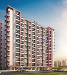 700 sqft, 2 bhk Apartment in Naiknavare Neelaya Talegaon Dabhade, Pune at Rs. 40.0000 Lacs