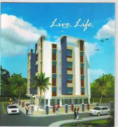 576 sqft, 1 bhk Apartment in Builder Project Talegaon Dabhade, Pune at Rs. 22.0000 Lacs