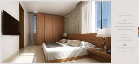 800 sqft, 2 bhk Apartment in Rama Melange Residences Phase II Hinjewadi, Pune at Rs. 59.0000 Lacs