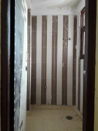 650 sqft, 1 bhk Apartment in Builder Project Dayal Bagh Colony, Faridabad at Rs. 15.0000 Lacs