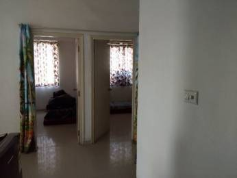 1100 sqft, 2 bhk IndependentHouse in Builder Project Narolgam, Ahmedabad at Rs. 21.0000 Lacs