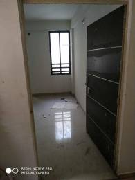 639 sqft, 1 bhk Apartment in Devashray Devashray Residency Vastral, Ahmedabad at Rs. 15.0000 Lacs