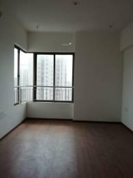 1000 sqft, 2 bhk Apartment in Lodha Luxuria Thane West, Mumbai at Rs. 1.3000 Cr