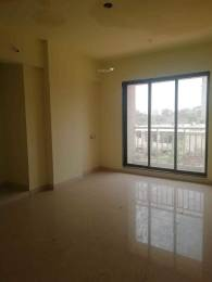 900 sqft, 2 bhk Apartment in Builder Project Sai Samarth Mitra, Mumbai at Rs. 75.0000 Lacs