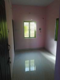 700 sqft, 2 bhk IndependentHouse in Builder Project Villivakkam, Chennai at Rs. 12000