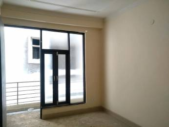 450 sqft, 1 bhk Apartment in Builder Project Chattarpur, Delhi at Rs. 16.0000 Lacs