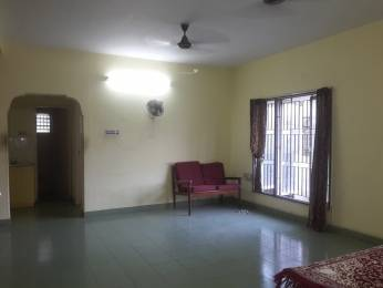 1060 sqft, 2 bhk Apartment in Builder Project Kodambakkam, Chennai at Rs. 22000