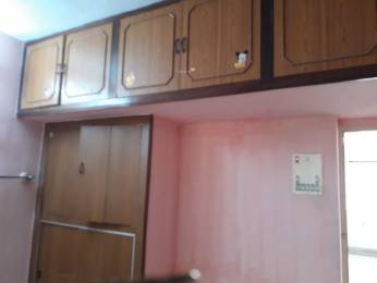 1100 sqft, 2 bhk Apartment in Builder Project Kodambakkam, Chennai at Rs. 21000