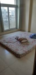 1850 sqft, 2 bhk Apartment in Pacifica Green Acres Prahlad Nagar, Ahmedabad at Rs. 1.0000 Cr