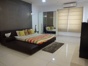 2436 sqft, 2 bhk Apartment in Alliance Orchid Springs Korattur, Chennai at Rs. 1.7300 Cr