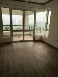 2066 sqft, 2 bhk Apartment in Jaypee The Kalypso Court Sector 128, Noida at Rs. 1.2500 Cr