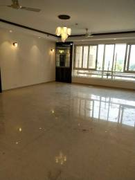 2857 sqft, 3 bhk Apartment in Jaypee The Imperial Court Sector 128, Noida at Rs. 2.0000 Cr