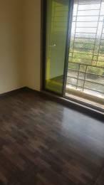 630 sqft, 1 bhk Apartment in Shubh Arcade Sector 21 Kamothe, Mumbai at Rs. 45.0000 Lacs