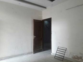 1200 sqft, 2 bhk Apartment in Omaxe Service Personnel Apartments Sector 86, Faridabad at Rs. 40.0000 Lacs