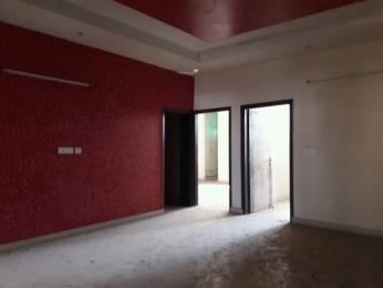 3080 sqft, 4 bhk Apartment in Puri Pranayam Sector 85, Faridabad at Rs. 1.2000 Cr