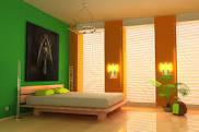 1367 sqft, 2 bhk Apartment in Builder Project Kherki Majra, Gurgaon at Rs. 80.1000 Lacs