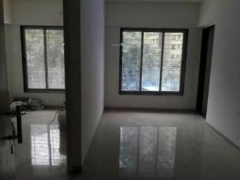 1150 sqft, 1 bhk Apartment in Vishesh Balaji Symphony Panvel, Mumbai at Rs. 13000