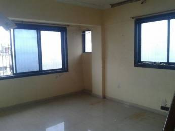 950 sqft, 2 bhk Apartment in Builder Project Rasayani, Mumbai at Rs. 34.5000 Lacs