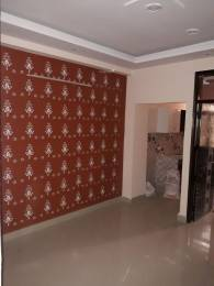 900 sqft, 2 bhk Apartment in Builder Project Janakpuri, Ghaziabad at Rs. 36.0000 Lacs