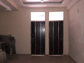 900 sqft, 2 bhk Apartment in Builder Project Janakpuri, Ghaziabad at Rs. 30.0000 Lacs