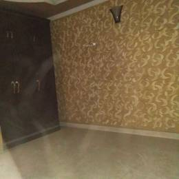 900 sqft, 1 bhk Apartment in Builder Project Shalimar Garden, Ghaziabad at Rs. 35.0000 Lacs