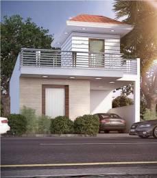 2480 sqft, 4 bhk Villa in Gaursons 32nd Parkview Gaur Yamuna City Sector 19 Yamuna Expressway, Noida at Rs. 1.0168 Cr