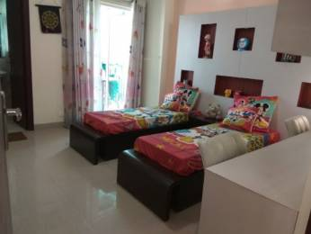 1400 sqft, 3 bhk BuilderFloor in Fusion Homes Techzone 4, Greater Noida at Rs. 46.2000 Lacs